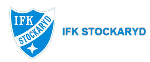 IFK Stockaryd